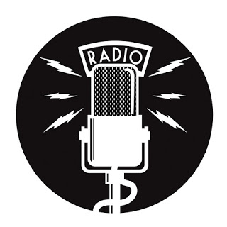 Listen to live FM radio from all over the world