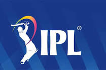 How To Watch VIVO IPL 2021 Live Streaming